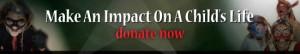 impactBanner