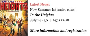 In-the-Heights-IOTC-latest-news-01
